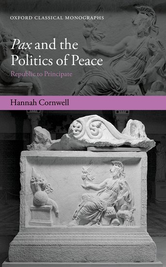 Pax and the Politics of Peace michael wolfe the conversion of henri iv – politics power