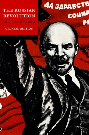 The Russian Revolution alexander barkov grudiniana the russian revolution – election grudinin