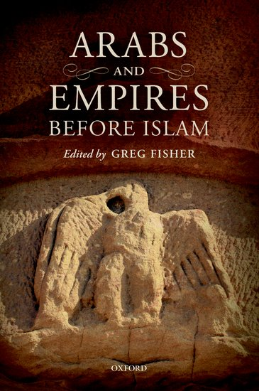 an analysis of ariel dorfmans the empires old clothes Ariel dorfman's profile, publications, research topics, and co-authors 1971), the empire's old clothes (1983), and someone writes to the future:.