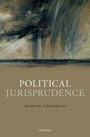 Political Jurisprudence a pack of lies new ed