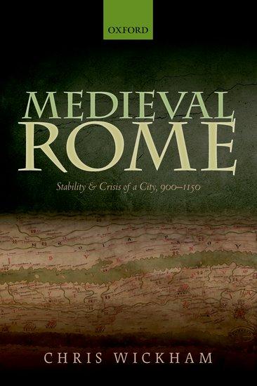 Medieval Rome the salerno ivories – ars sacra from medieval amalfi