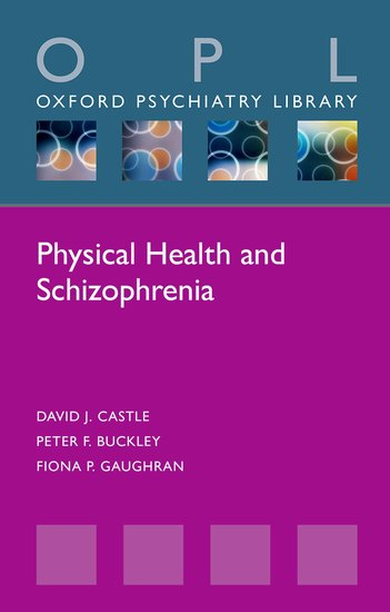 Physical Health and Schizophrenia the complete guide to aqua exercise for pregnancy and postnatal health