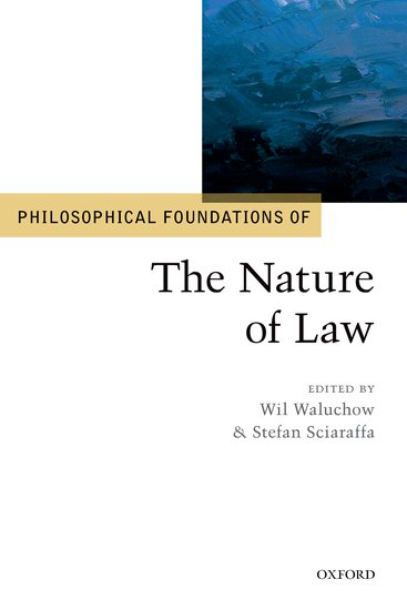 Philosophical Foundations of the Nature of Law foundations in craniosacral biodynamics volume one the breath of life and fundamental skills