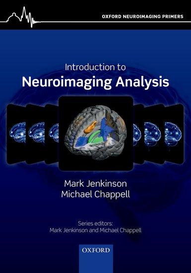 Introduction to Neuroimaging Analysis herbert b newton handbook of neuro oncology neuroimaging