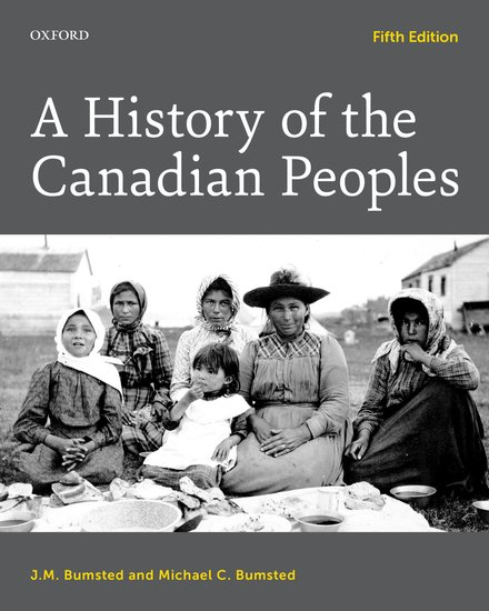 A History of the Canadian Peoples life history of a fossil – an introduction to taphonomy