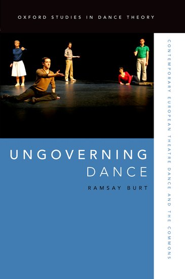 Ungoverning Dance the new modern dance performance clothing costumes dance clothes sling cheerleader costume design in europe and america