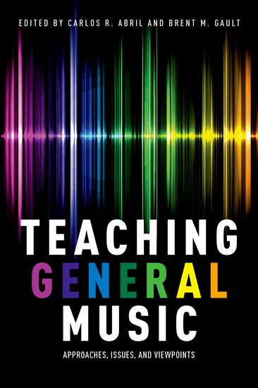 Teaching General Music teaching basic general english through online distance methodology