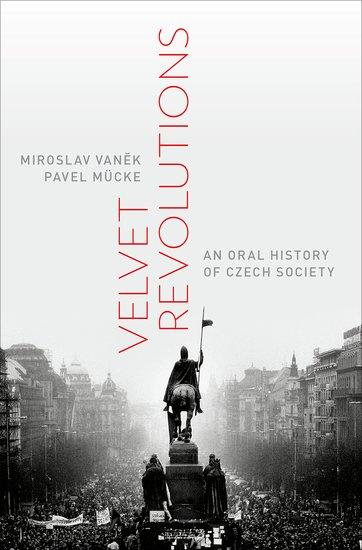 Velvet Revolutions psychiatric disorders in postpartum period