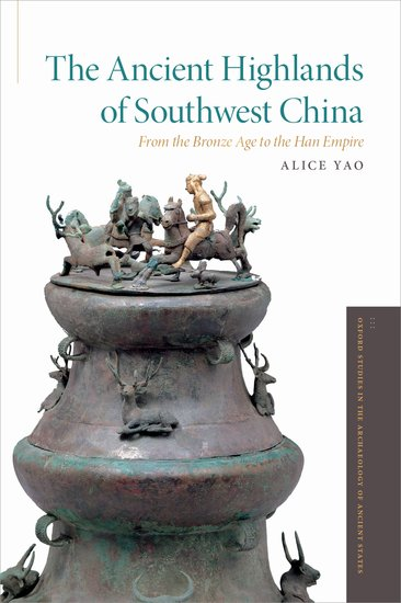 The Ancient Highlands of Southwest China roger r thompson china s local councils in the age of constitutional reform 1898–1911