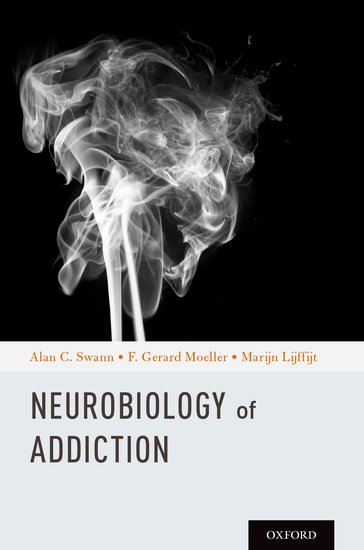 Neurobiology of Addictions stefan hofmann g psychobiological approaches for anxiety disorders treatment combination strategies