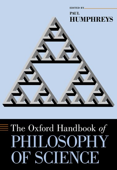 The Oxford Handbook of Philosophy of Science the oxford handbook of political philosophy
