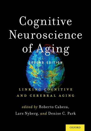 Cognitive Neuroscience of Aging cognitive neuroscience instructors support package – the biology of the mind 3e dvd