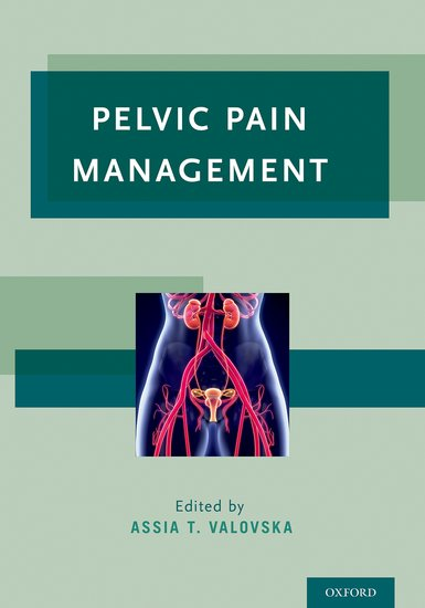 Pelvic Pain Management pain and pain measurement scales