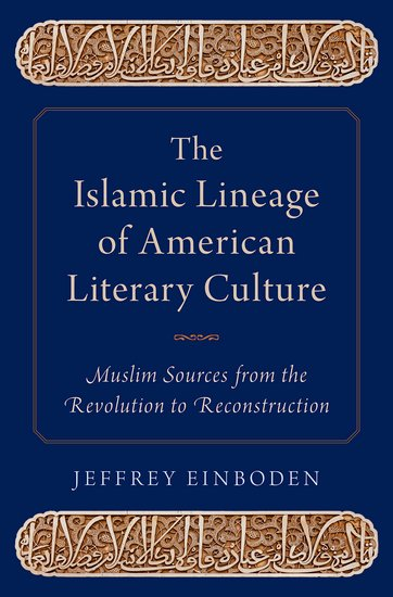 The Islamic Lineage of American Literary Culture early engagements with the bible in tanzania