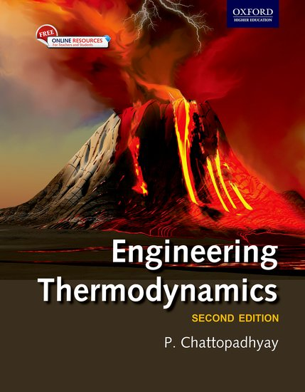 Engineering Thermodynamics: Engineering Thermodynamics панама canoe canoe mp002xg009ss