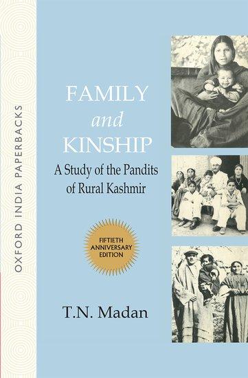 Family and Kinship