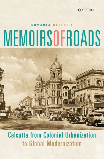 Memoirs of Roads keyes d the minds of billy milligan