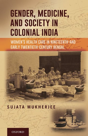 Gender, Medicine, and Society in Colonial India retinopathy among undiagnosed patients of pakistan