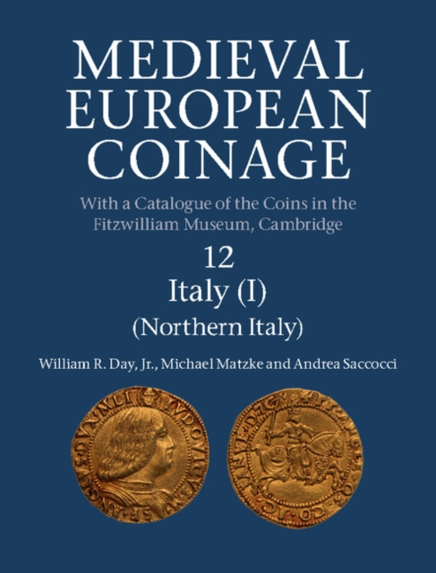 Medieval European Coinage fedir androshchuk images of power byzantium and nordic coinage centure 995 1035
