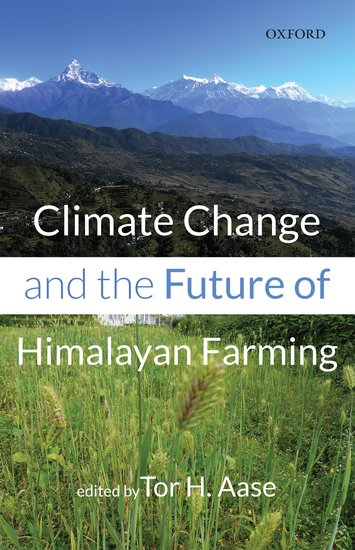 Climate Change and the Future of Himalayan Farming arcade ndoricimpa inflation output growth and their uncertainties in south africa empirical evidence from an asymmetric multivariate garch m model