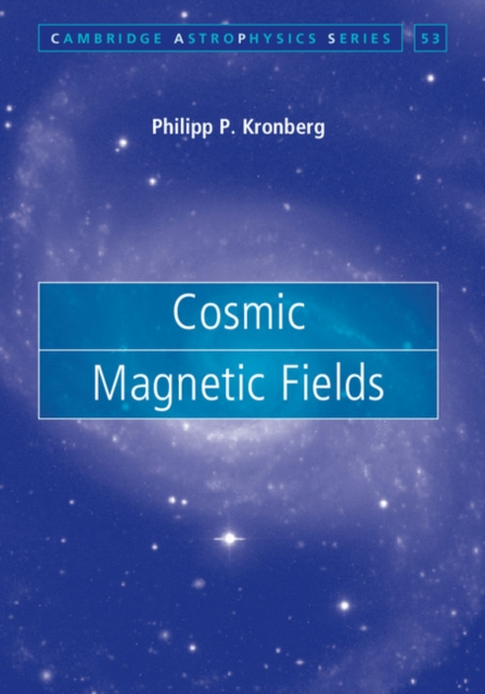 Cosmic Magnetic Fields the lotus of brahma volume i porphyrins and the biological universe