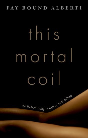 This Mortal Coil jeffrey sonnenfeld leadership and governance from the inside out