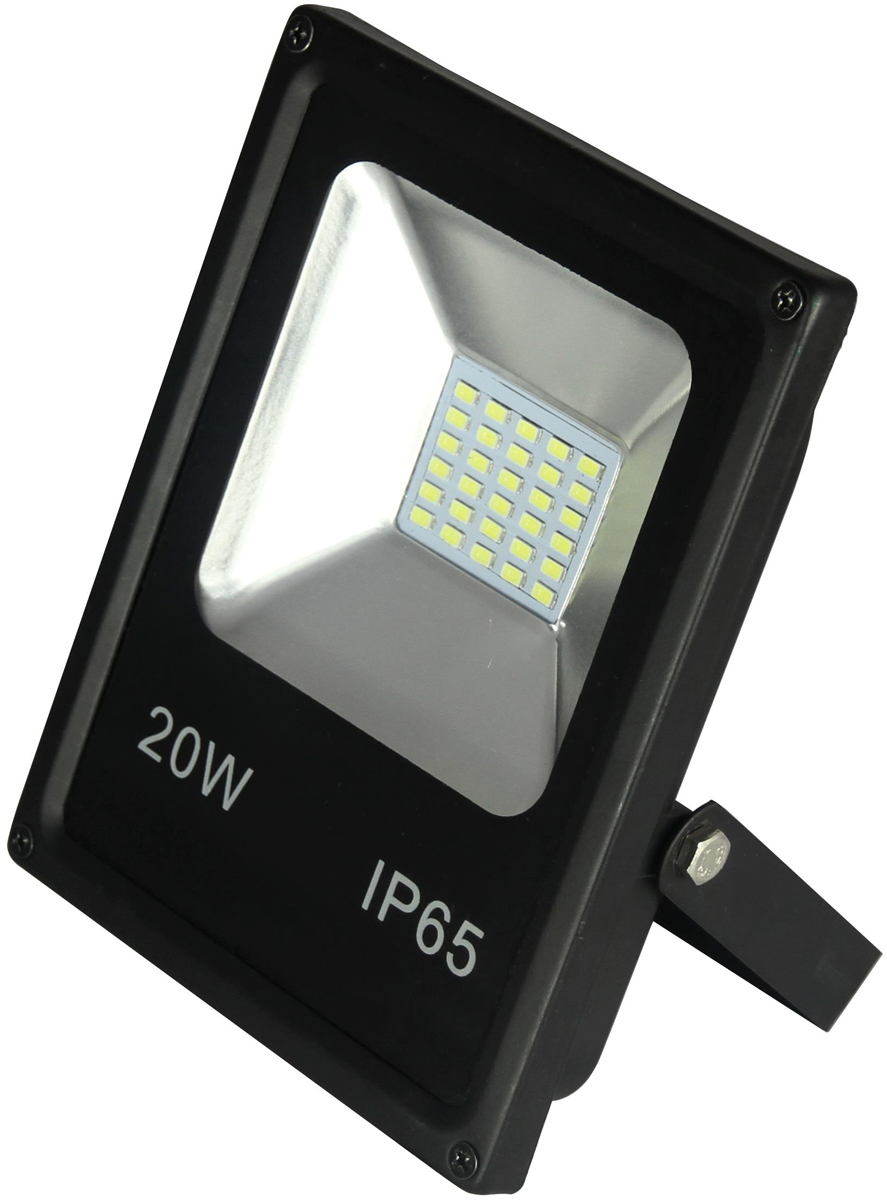 Прожектор Falcon Eye FE-CF20LED-pro, 20 Вт, 1400 Лм