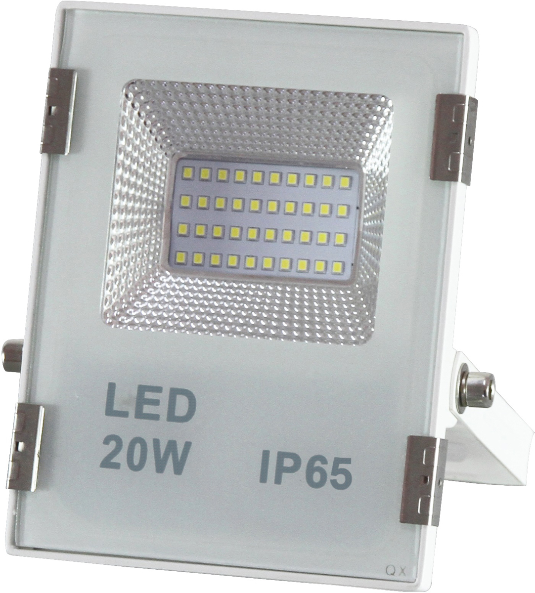 Прожектор Falcon Eye FE-ZS20LED, 20 Вт, 1600 Лм