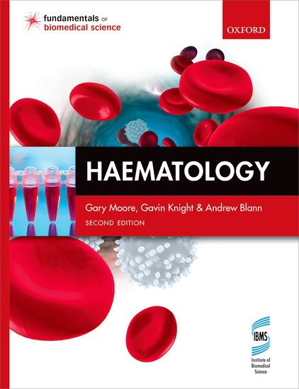 Haematology new scientist the origin of almost everything