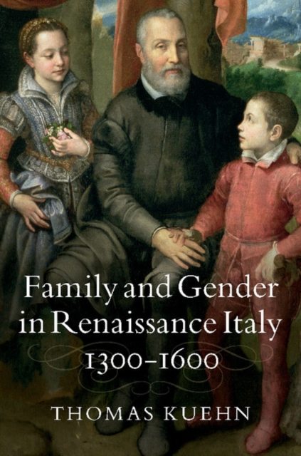 Family and Gender in Renaissance Italy, 1300–1600 ship all samples within 2 10days solar powered submersible deep water well pump deep pump