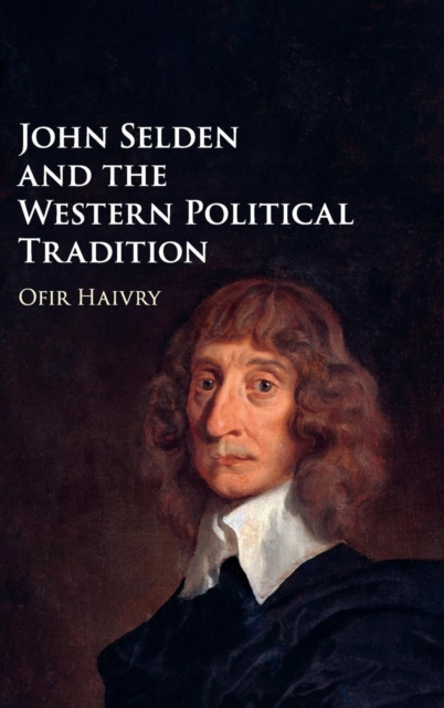 John Selden and the Western Political Tradition the effect of prices and political unity on inter state gas bargaining