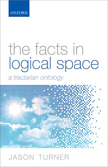 The Facts in Logical Space toys in space