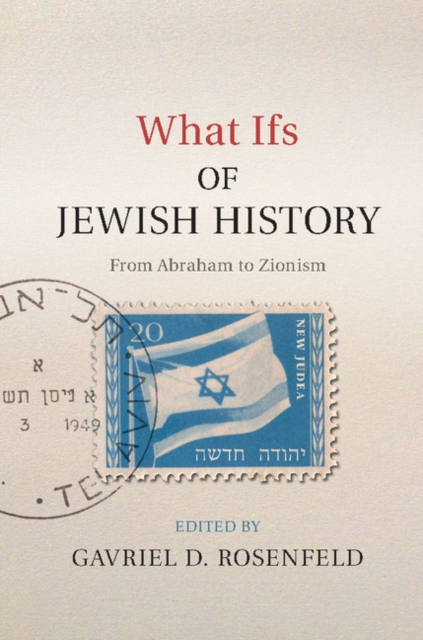 the history of the russian jews A powerful short film that reveals the real story behind the mystery of the jews with remarkable insights by renowned historians, world leaders and perceptive authors the mystery of the jews challenges the normative conception of human history.