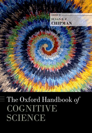 The Oxford Handbook of Cognitive Science the oxford handbook of secularism