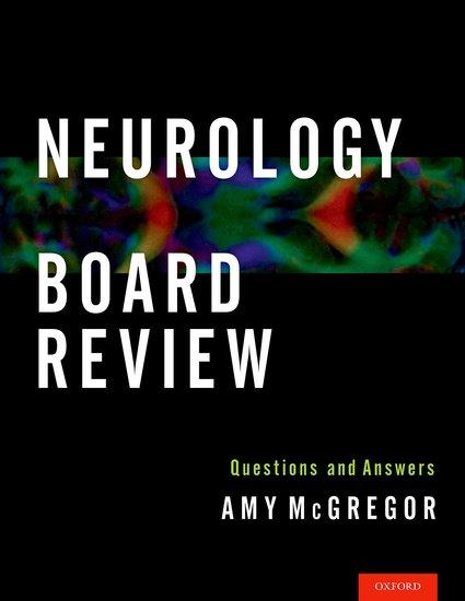 Neurology Board Review sports psychiatry