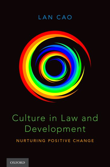 Culture in Law and Development adriana redaelli daniela invernizzi eyewitness culture in a changing world a clil oriented approach