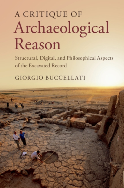 A Critique of Archaeological Reason the role of legislation in encouraging impact investing