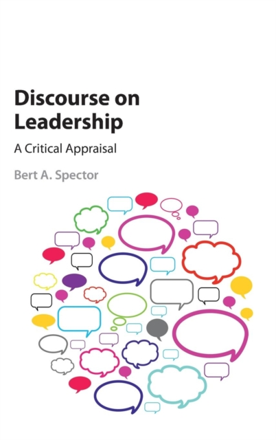 humor in leadership discourse a There is always something ludicrous in philosophical discourse when it tries, from the outside, to dictate to others, to tell them where their truth is and how to find it, or when it works up a case against them in the language of naive positivity.