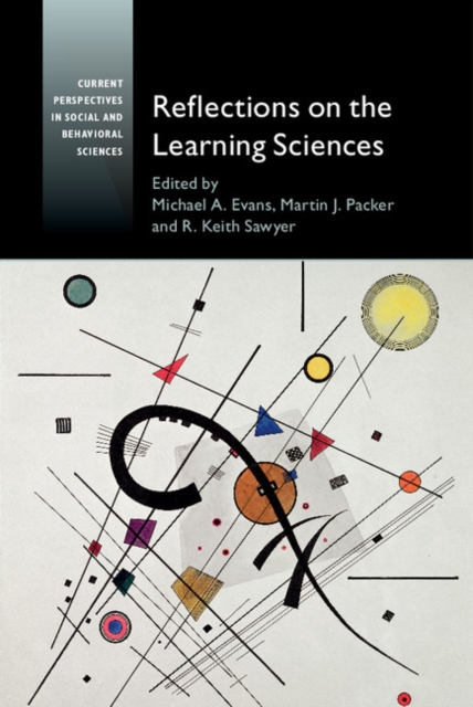 Reflections on the Learning Sciences e learning in selected science and technology courses