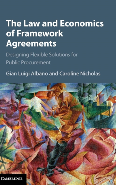 The Law and Economics of Framework Agreements public parks – the key to livable communities