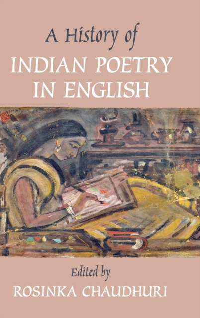 A History of Indian Poetry in English social function of folk poetry