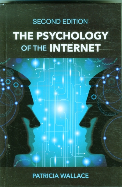 The Psychology of the Internet john ruscio 50 great myths of popular psychology shattering widespread misconceptions about human behavior
