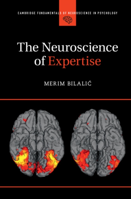 The Neuroscience of Expertise the history of neuroscience in autobiography dvd crick cowan