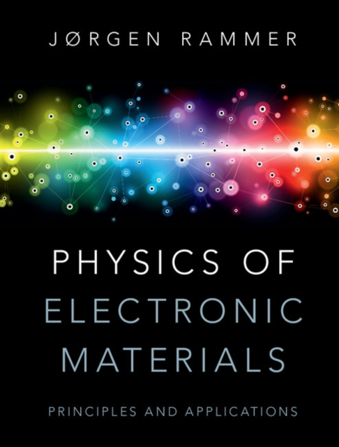 Physics of Electronic Materials harry parker simplified mechanics and strength of materials