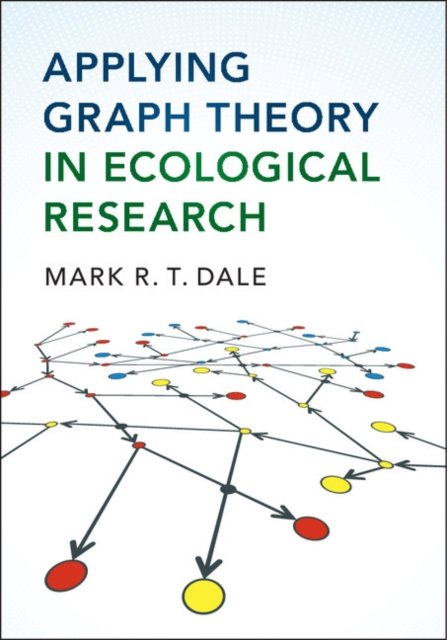 Applying Graph Theory in Ecological Research.