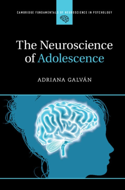 The Neuroscience of Adolescence schmitt neuroscience resea symp summ an anth o f work session repo from resea prog bull