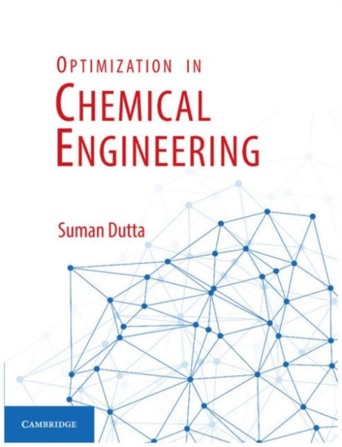 Optimization in Chemical Engineering optimization methods of electrical distribution systems using ga
