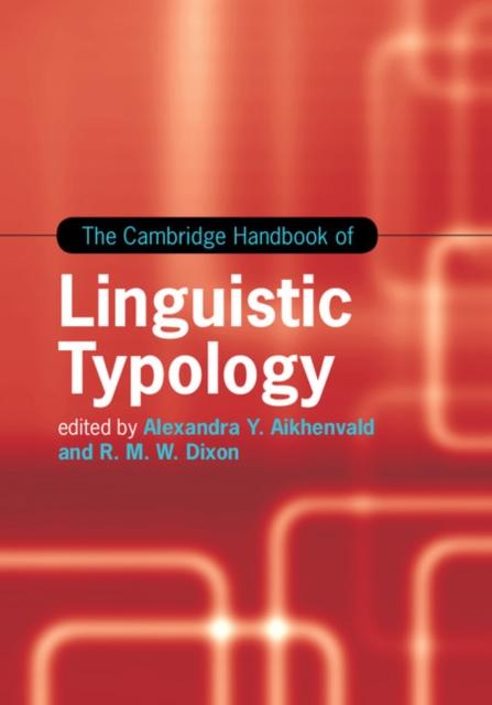 The Cambridge Handbook of Linguistic Typology lego ниндзяго фильм видеоигра nintendo switch