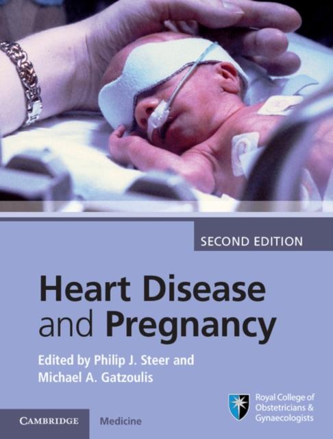 Heart Disease and Pr...