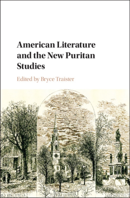 American Literature and the New Puritan Studies new england textiles in the nineteenth century – profits